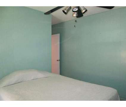 IN CONTRACT 2555 Batchelder St. #3B at 2555 Batchelder St. #3b in Brooklyn NY is a Other Real Estate