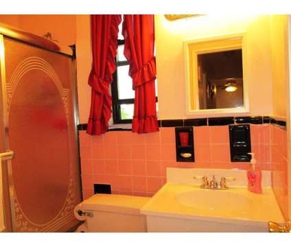2555 Batchelder St. #3B at 2555 Batchelder St. #3b in Brooklyn NY is a Other Real Estate