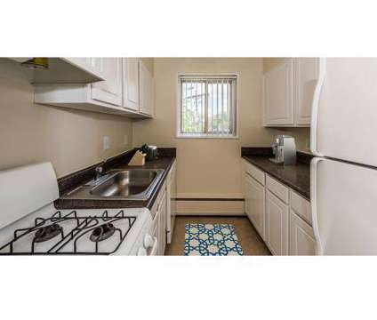 2 Beds - Arbor Vista at 9408 Adelphi Rd in Adelphi MD is a Apartment