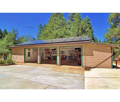 4641 Glenwood Drive, Camino, CA 95709 at 4641 Glenwood Drive in Camino CA is a Single-Family Home