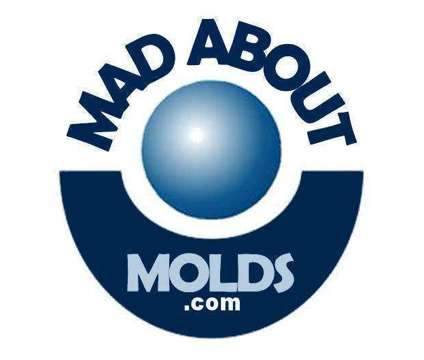 Established Online Craft Business for Sale. Clay Push Molds. Work from home is a Work from Home in Business Opportunity Job at Mad About Molds in Worthington MN