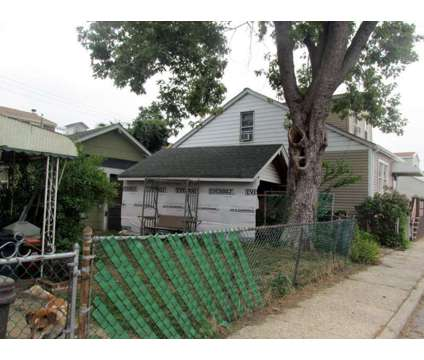 64 Dictum Ct at 64 Dictum Ct. in Brooklyn NY is a Single-Family Home
