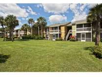 1 Bed - East Pointe at Altamonte Springs