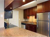 2 Beds - The Pointe