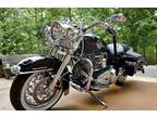 2009 Harley Davidson FLHR Road King in Schuyler, VA