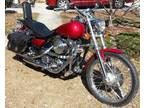 1999 Harley-Davidson FXR 1340cc Delivery Free