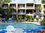 Silver Sands Hotel