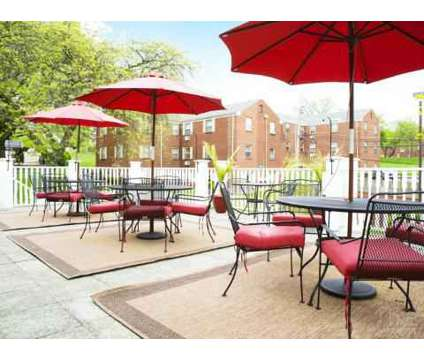 1 bed the alden south hills 5492 youngridge dr pittsburgh pa