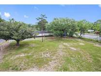 0.31 Acre Lot for Sale in Baton Rouge