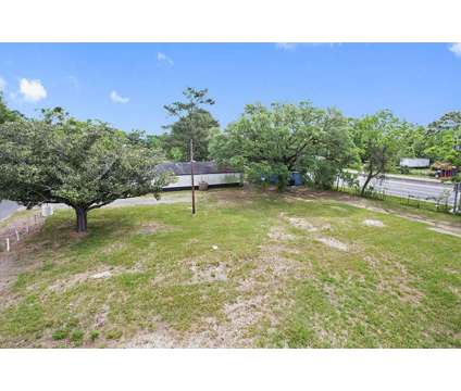 0.31 Acre Lot for Sale in Baton Rouge at 2356 Monte Sano Ave in Baton Rouge LA is a Land