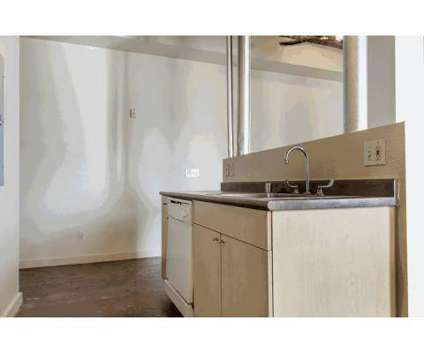1 Bed - Uptown Square Apartment Homes at 1950 Pennsylvania St in Denver CO is a Apartment
