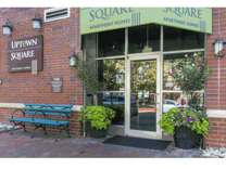 3 Beds - Uptown Square Apartment Homes