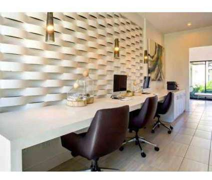 1 Bed - Nine12 Gateway at 912 Innovation Way in Altamonte Springs FL is a Apartment