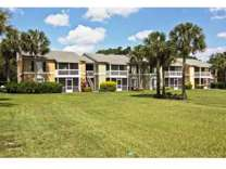 2 Beds - East Pointe at Altamonte Springs