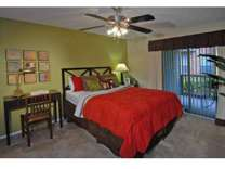 2 Beds - The Richland
