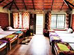 Best Homestay in Sakleshpur