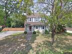 Single Family Home in Warwick from HUD Foreclosed