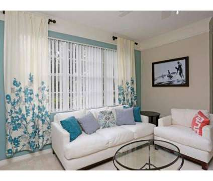 2 Beds - Ashlar Apartment Homes | 13001 Corbel Cir Fort Myers FL ...