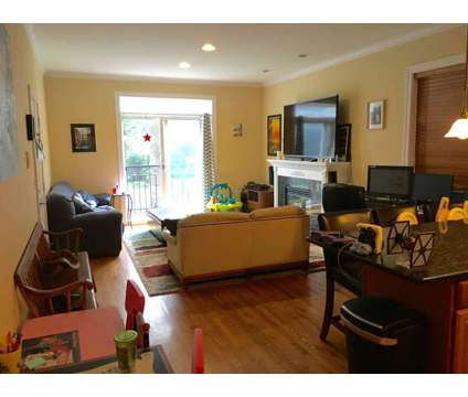 West Ridge 4 Bedroom 3 Bathroom Rental Available October 1 at 7250 N Oakley Ave in Chicago IL is a Condo
