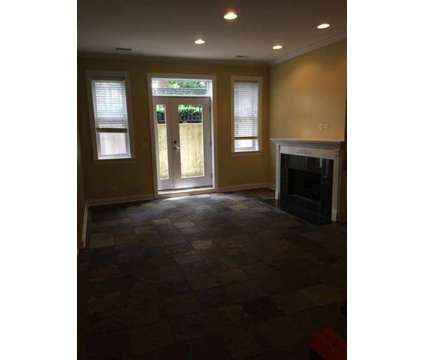 West Ridge 4 Bedroom 3 Bathroom Rental Available Immediately at 7250 N Oakley Ave in Chicago IL is a Home