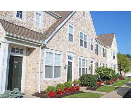 1 Bed - Nantucket at 3569 Nantucket Cir in Loveland OH is a Apartment