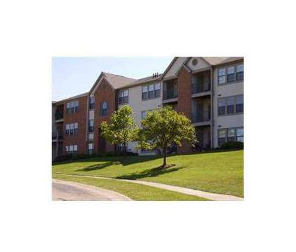 2 Beds - Union Hill Apartments at 1735 Mars Hill Drive in West Carrollton OH is a Apartment