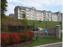 1 Bed - Waters Bend