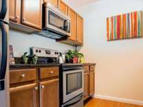 2 Beds - Waters Bend