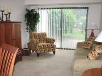 2 Beds - Meadows of Catalpa