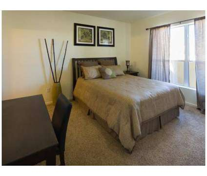 1 Bed - Olympus Solaire at 3550 Old Airport Avenue Nw in Albuquerque NM is a Apartment