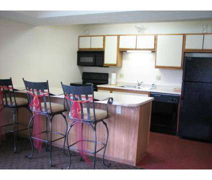 1 Bed - Dovetree at 5480 Dovetree Boulevard in Moraine OH is a Apartment