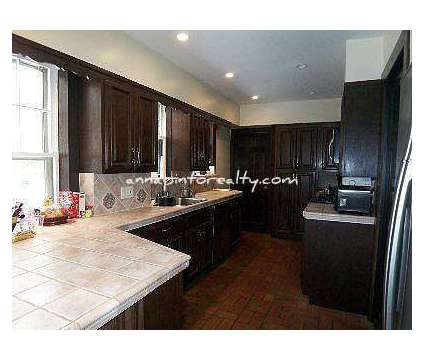 51 Wendover Road, Forest Hills Gardens, NY in Forest Hills NY is a Single-Family Home