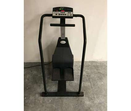 SportsArt 7005 Stepper is a Exercise Equipment for Sale in Mount Pleasant SC