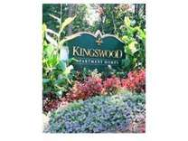 1 Bed - Kingswood Apartments