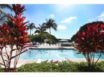 1 Bed - Atlantic at East Delray