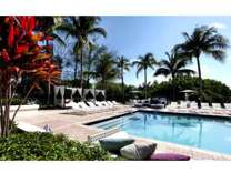 2 Beds - Atlantic at East Delray