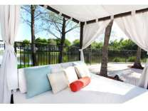 3 Beds - Atlantic at East Delray