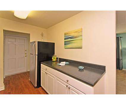 2 Beds - Chapel Tower & Holly Hills at 1315 Morreene Road in Durham NC is a Apartment