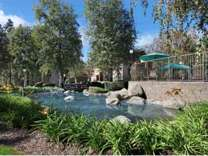 1 Bed - Creekside Alta Loma