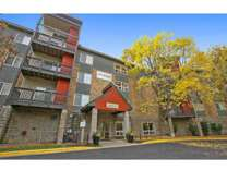 1 Bed - The Atwood at Eden Prairie Apartment Homes