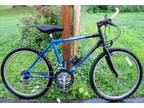 Mens Roadmaster Mountain Bike - $50 (Anderson 45230)