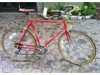 Azuki Sebring Bicycle -