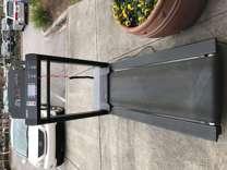 Commercial Landice L9 Treadmill