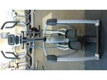 Vision Fitness S7100 Elliptical