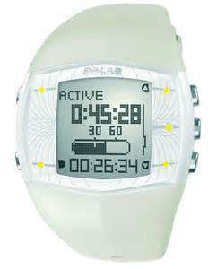 Polar FA20 Watches
