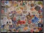 Details about �GREAT BRITAIN 100+ MOSTLY COMMEMORATIVE USED ALL DIFFERENT OFF