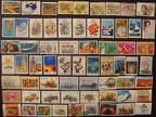 Details about �AUSTRALIA COLLECTION MOST PRE-1985 ALL DIFFERENT USED STAMPS