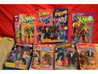 Collectibles : Toys / Action F