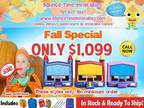 Bounce house Sales and Repairs Done Locally in Sacramento - $1099 (Va