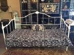 Gorgeous Girls Bed -
